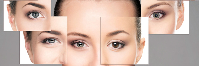 Mésothérapie du visage à Paris - Dr Cheriet