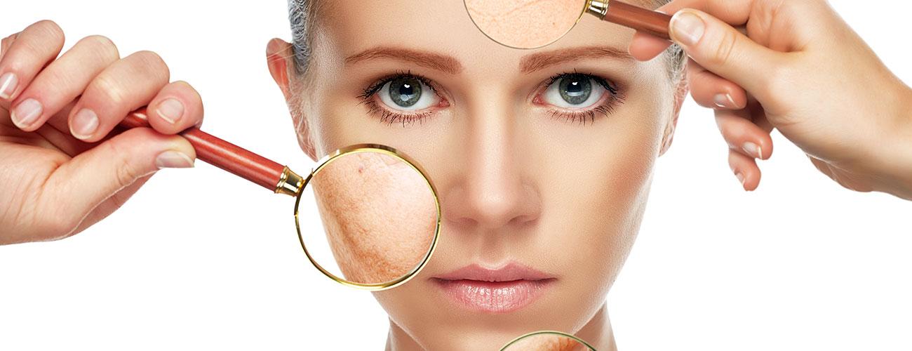 Le micro-needling associé à la radiofréquence pour une belle peau. On dit OUI !