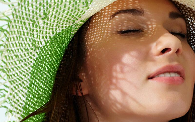 Peut-on faire des injections d'acide hyaluronique en été ?